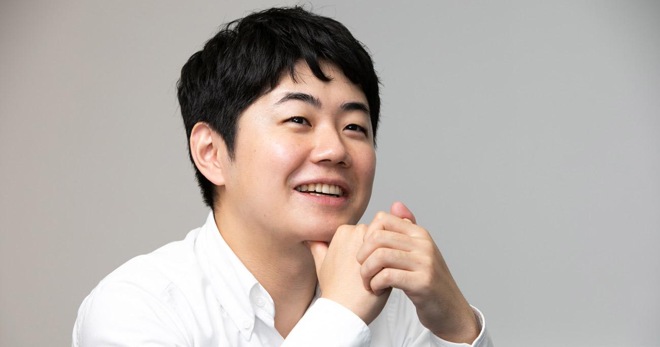 群れない早稲田OBを結ぶ「雑草的」起業家ネットワークの実態