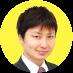 SuMi TRUST CLUBリワードカードは、プラチナ級の付帯特典がついて年会費3000円のコスパ最強カード!Mastercard「チタン」の豪華サービスを使い倒せ!