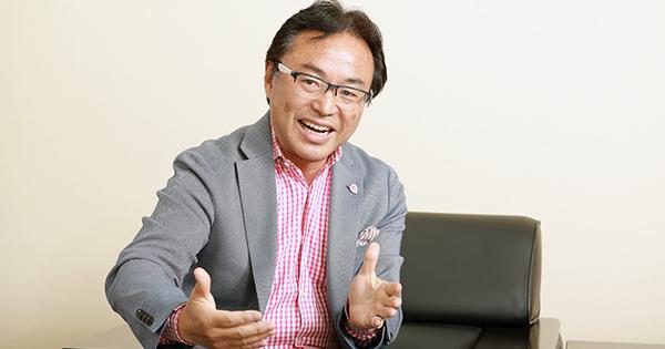 日本企業がデジタル変革で生き残るにはどんなリーダーが必要か