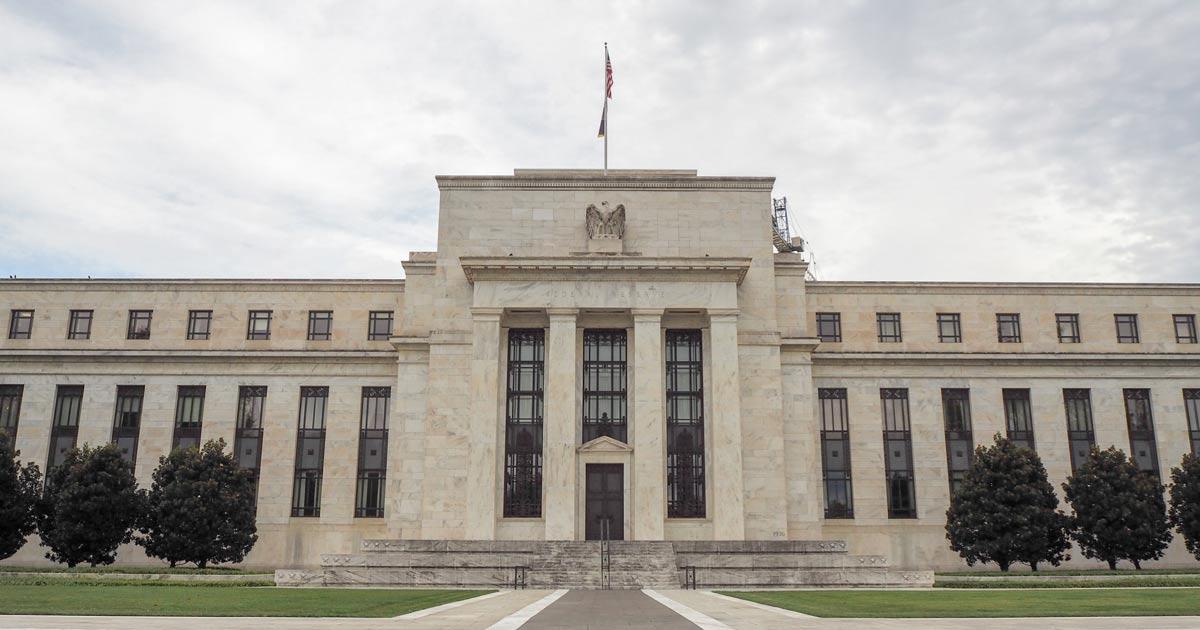 FRBが利上げ継続でも、米国経済失速の可能性が低い理由