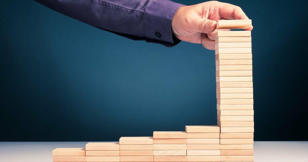 「二年の猶予で事業再生できないなら経営者失格」<br />SHOEI山田元会長の内部留保の考え方