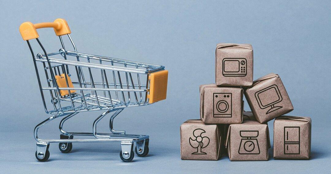 経済低成長期こそ「ブランド戦略」が企業の明暗を分ける理由
