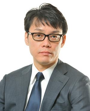 田村公正・USEN社長インタビュー <br />変化する市場への適応能力こそ成長の源泉 <br />「100年企業」を見据えた挑戦に迫る