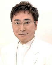 高須クリニック院長 高須克弥氏