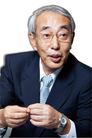 NTTコミュニケーションズ社長 和才博美