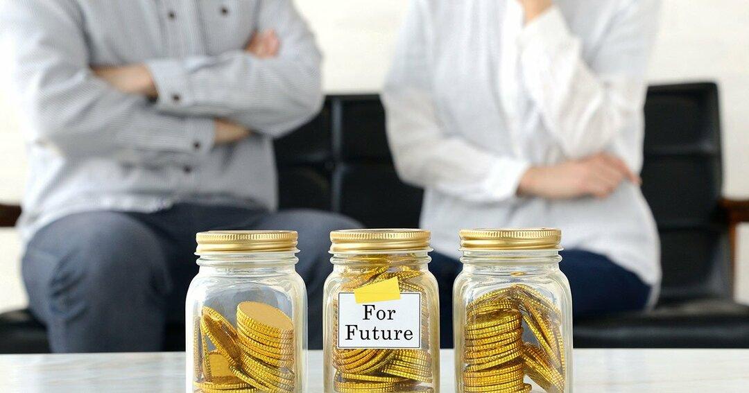 「子育てのお金」やりくり上手な親の3つの知恵