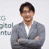 [番外編] 日本企業も活用し始めたデザイン思考