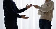 「人生やり直したい」と思ったときに妻を納得させる3つの話術(上)