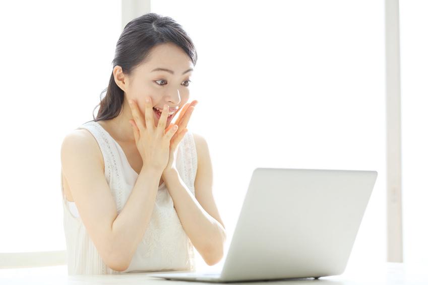 極上の顧客体験のためにデジタルをどう活用するか