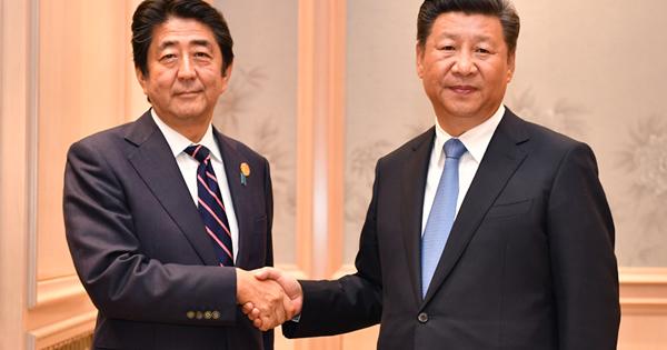 中国がG20で見せた、世界で孤立したくないという本音