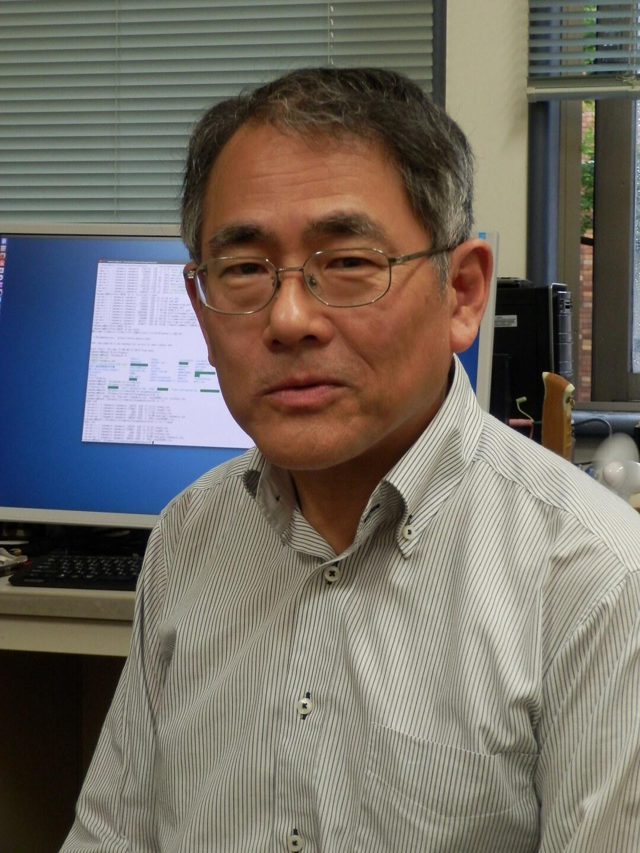 真のデータ・サイエンティスト養成めざす<br />滋賀大学データサイエンス学部の教育内容とは?