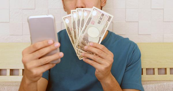 不動産投資で儲けたければ、電話はやめてメールにしなさい!