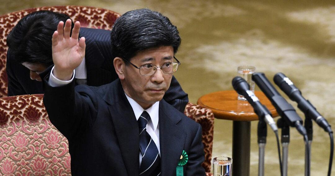 佐川氏喚問は、昭恵夫人と官邸の関与の火消しに使われた茶番劇だった