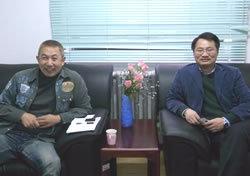 日本の一流大学が敵わない中国トップ大学の秘密<br />国家エリートを輩出する清華大学の就業指導とは