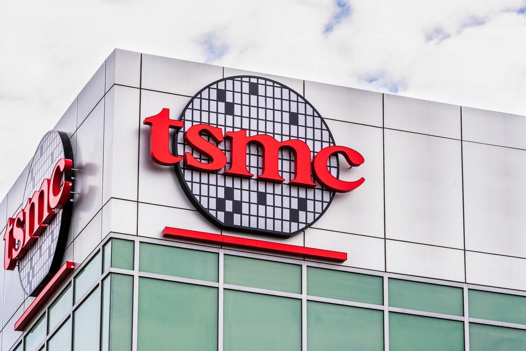 日の丸半導体製造装置メーカー、最強TSMCを支える底力の凄みと課題