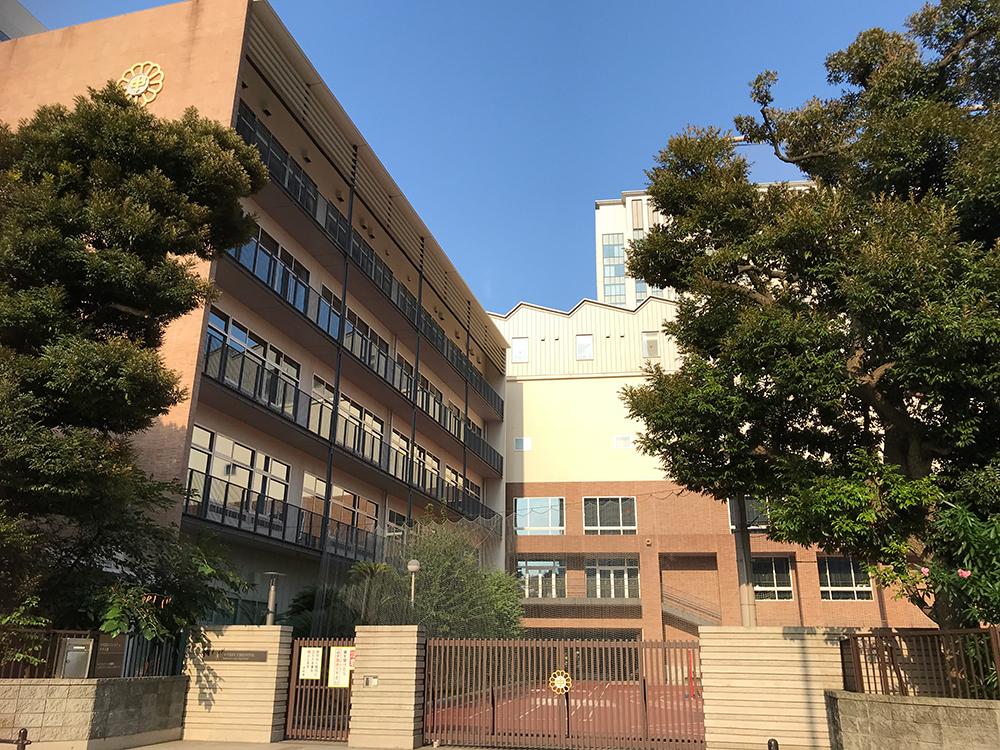 中学受験は小学校の「学区選び」から始まる!【「千代田・中央・港」都心3区の攻防】