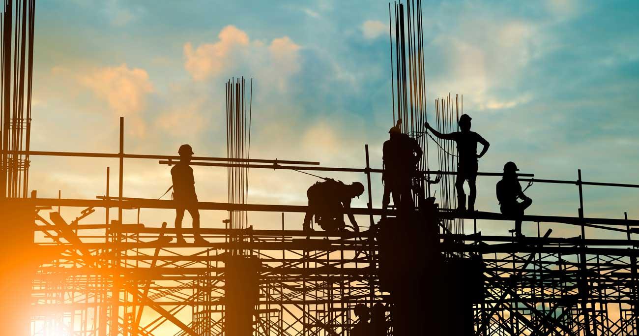 人手不足倒産が過去最多、地方建設会社が大量買収を仕掛ける理由
