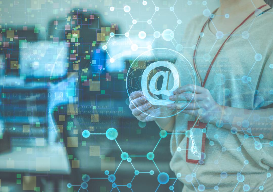 2月末まで!IT導入補助金で中小企業の経営が変わる