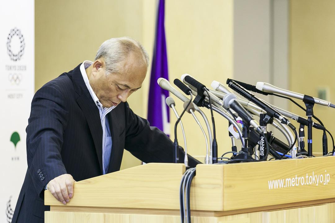 それでも舛添氏が都知事を辞めない4つの理由