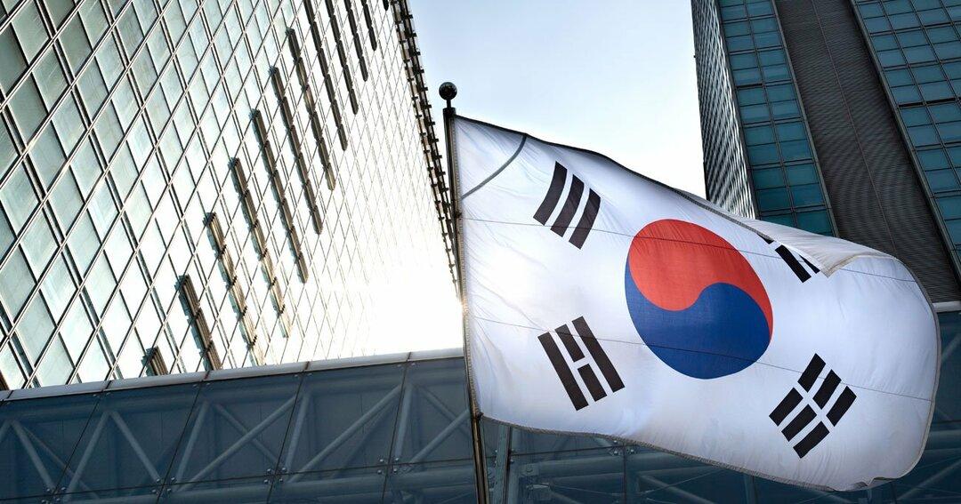 韓国経済はどうなる?