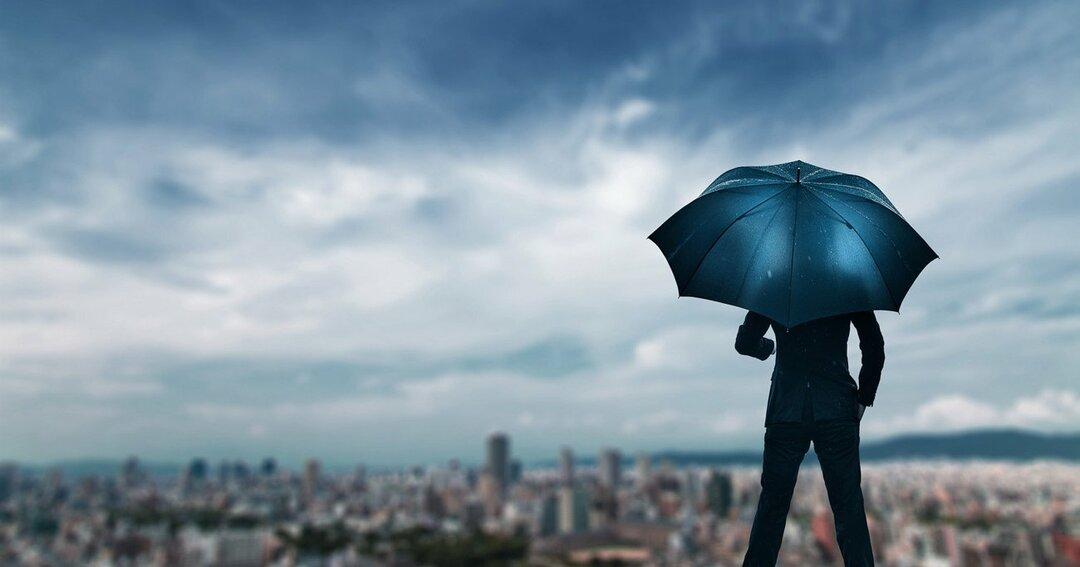 「不況もまた良し」と思える経営者が、大きな変革を実現できる理由
