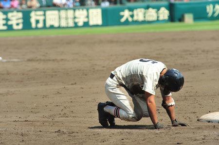 「猛暑に耐えてこそ」という根性論は旧日本軍にも蔓延していました