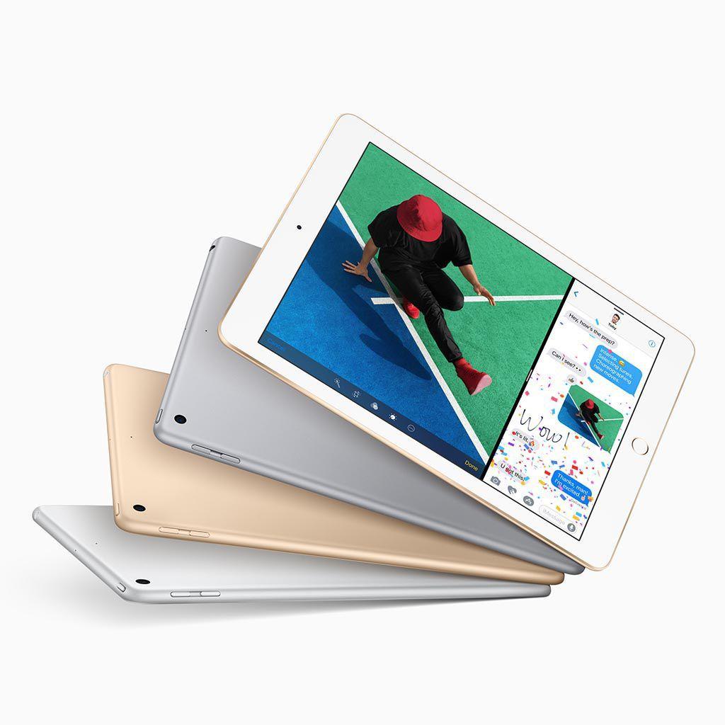 注目のSIMフリータブレットカタログ 2万円台のファーウェイか、高性能なASUSか、新iPadか