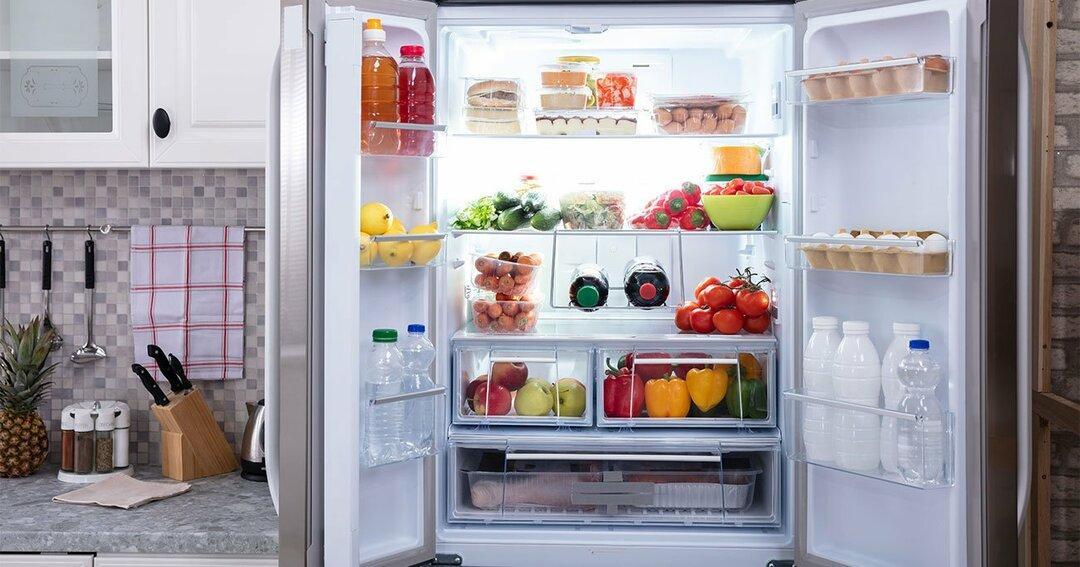 発達障害の僕が発見した「冷蔵庫の余り物で料理ができる人」と「毎回レシピ通りにしか作れない人」の決定的な差