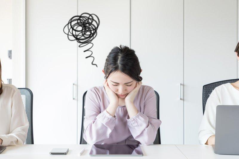 【発達障害を専門とする日本屈指のスペシャリスト!】精神科医が教える「対人関係のしんどさ」を減らすコツ