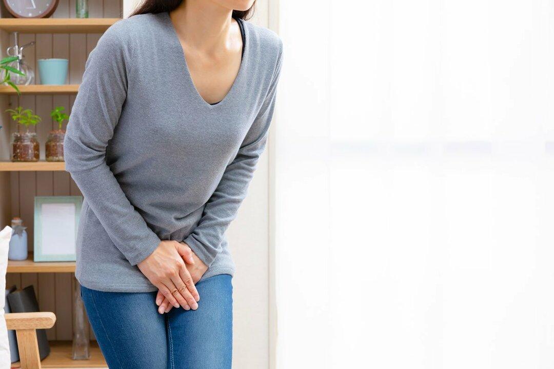 尿漏れは、女性の3人に1人は一生のうちのどこかで経験するといわれています。