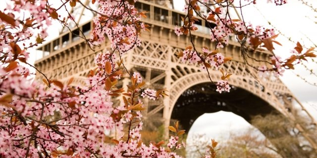 フランス,パリ