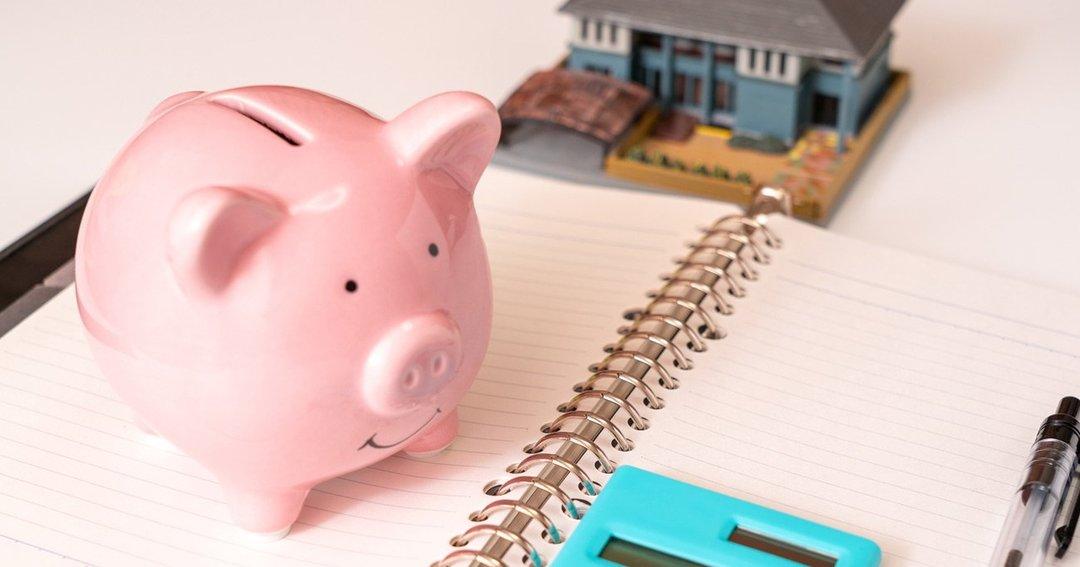 21年以降注目の「税」のポイントを解説、住宅ローン減税・教育資金贈与…