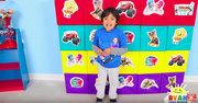 7歳児が年俸25億円!「ユーチューバー」収益の仕組みを全解剖
