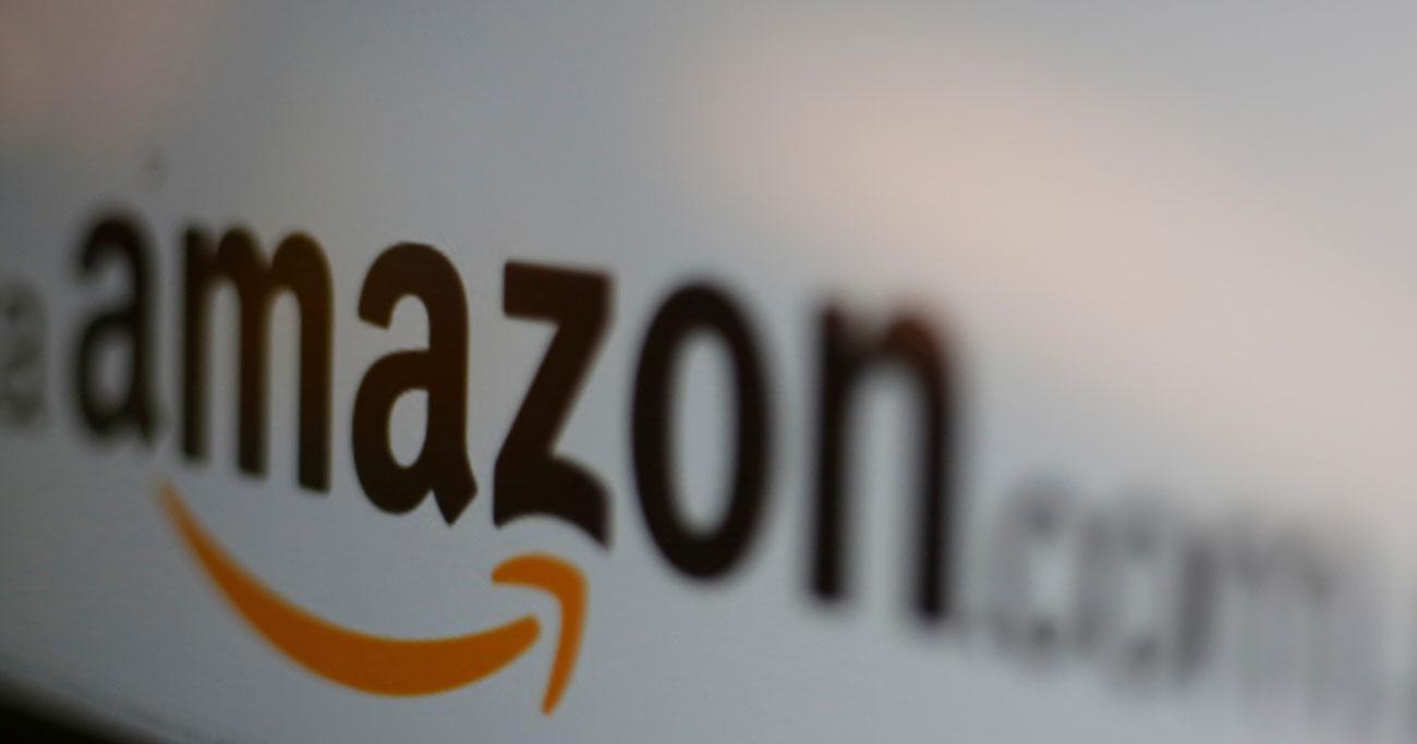 米アマゾンの食品ネット販売、注文と配達品にズレ 在庫管理が追いつかず品切れ多発