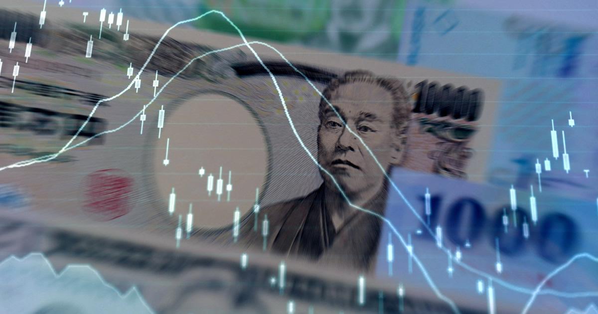 現在の円高は異常ではない、企業は「円安頼み」を止めよ