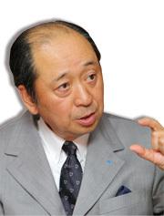 小林製薬社長 小林 豊