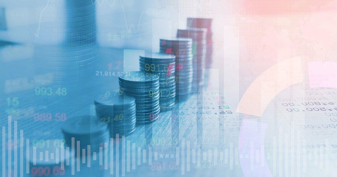 先生、貸借対照表は<br />会社の財政状態を表しているって<br />どういうことですか?
