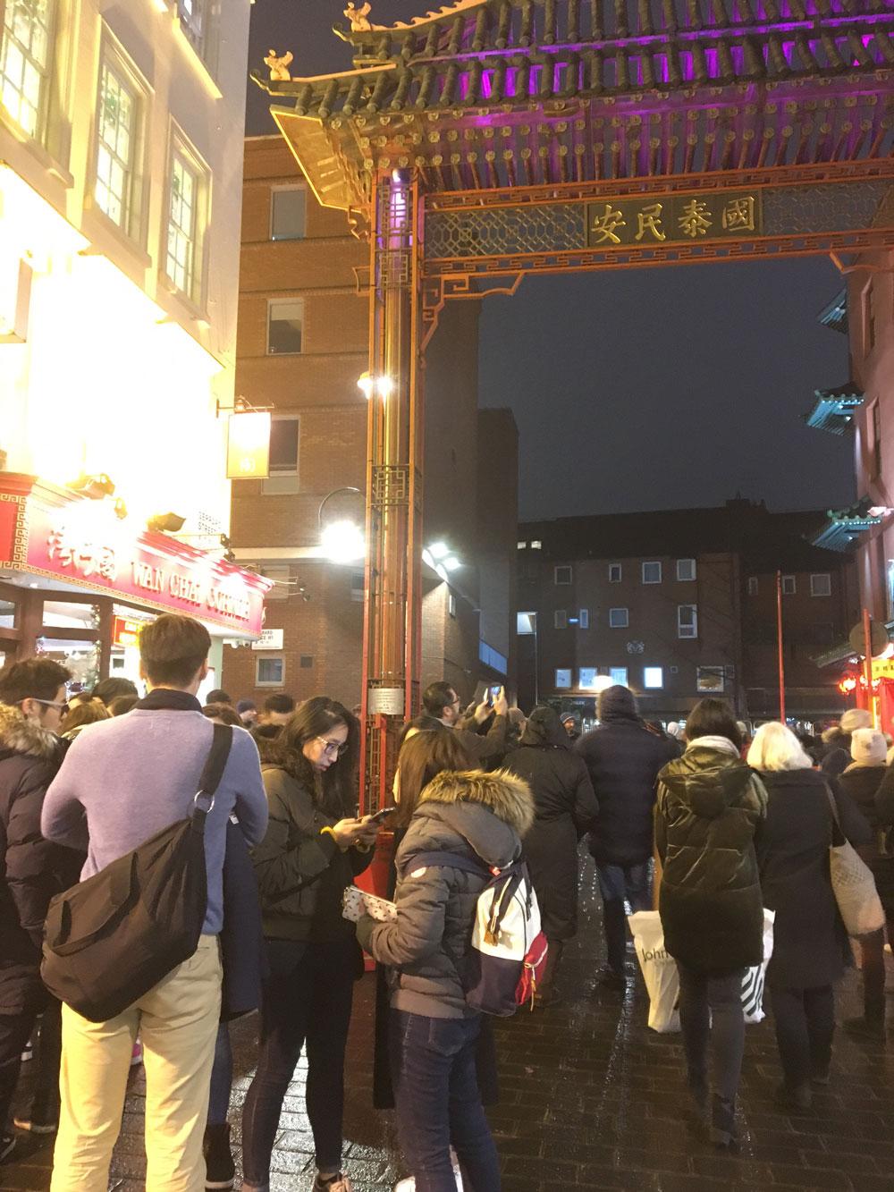 中国「一帯一路」が英国の国家事業に触手を伸ばす思惑