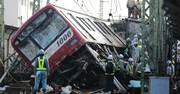 京急踏切事故で垣間見える安全対策の問題点、他の私鉄と何が違ったか