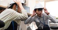 コロナ禍で地震が起きたら…「複合災害対策マニュアル」6つのポイント – コロナから会社を守るBCP