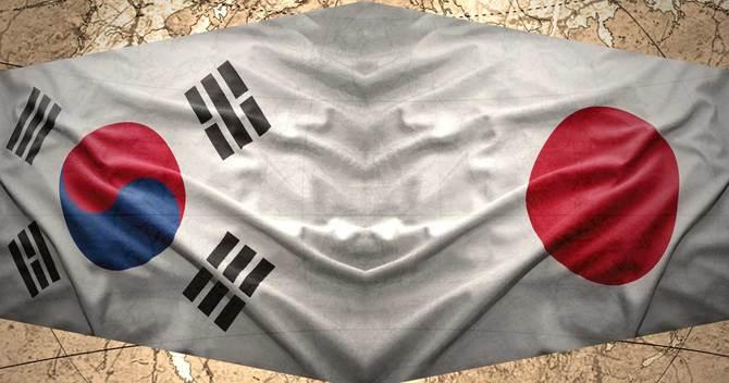 韓国と対立するほど文政権の思惑にはまりかねない日本への警鐘