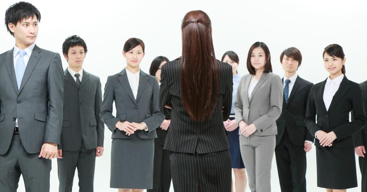 小池氏と蓮舫氏、女性活躍時代のホントのリーダーはどっち?