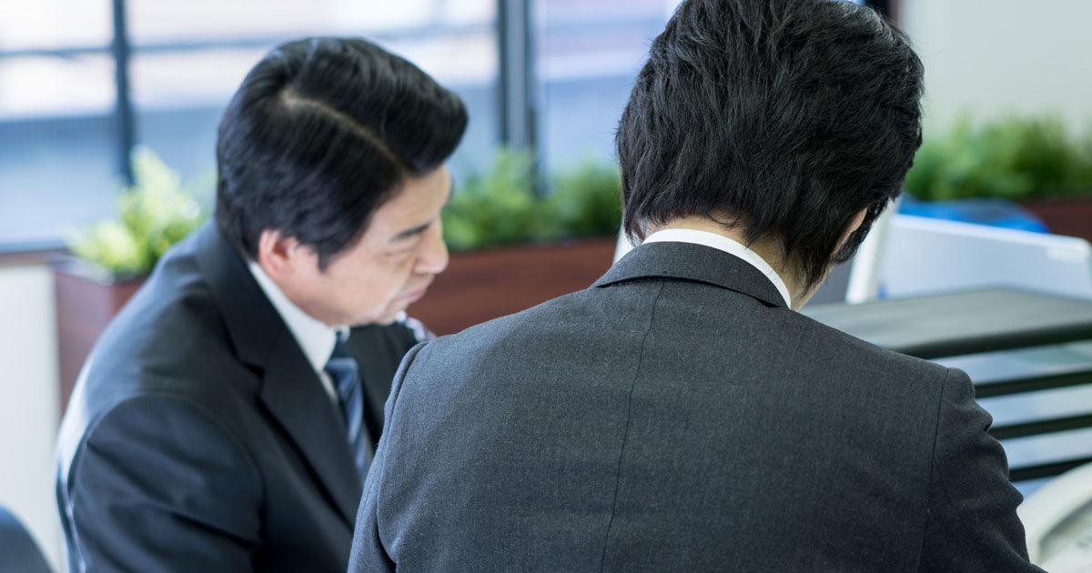 今、中小企業経営者を悩ませる「人材」にまつわる5つの課題