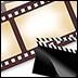 『ダークナイト』2008(平成20)年 監督:クリストファー・ノーラン