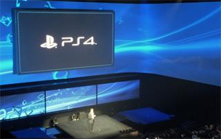 プレイステーション4はビジネスになるのか?<br />「家庭用ゲーム機終了説」を検証する