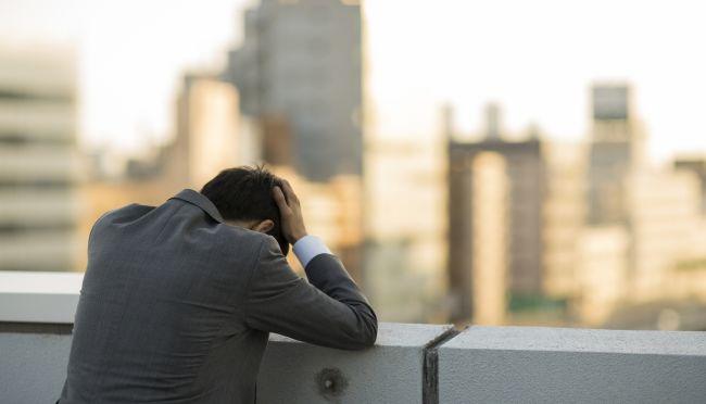 コロナショックで日本の失業率は6%突破、戦後最悪シナリオの中身
