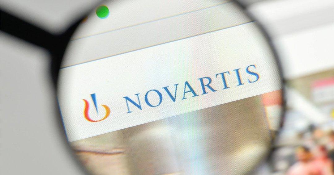 ノバルティスのディオバン事件、無罪判決確定の波紋(