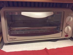 「ジェネリック家電」のオーブントースター