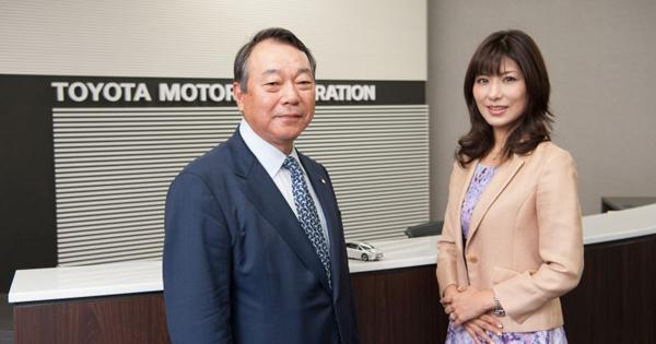 このまま残業を放置していたのでは、日本企業は負けてしまう。ではどうするか。