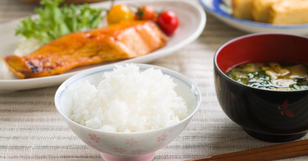 料理記者・岸朝子は1日1500キロカロリーで長生き